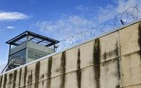 Twórca Pirate Bay wspomina pobyt w szwedzkim więzieniu