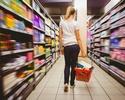 Wiadomości: Żywność drożeje najszybciej od 2011 r. W dekadę ceny wzrosły o 30 proc.