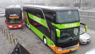 To już oficjalnie. Czerwone autokary PolskiegoBusa znikają z polskich ulic