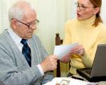 Świadczenie rehabilitacyjne dla emeryta