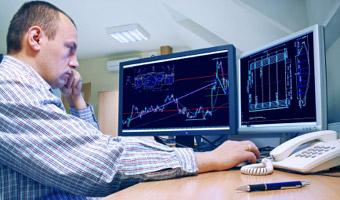 Fundusze inwestycyjne. W co inwestować w 2015 roku?