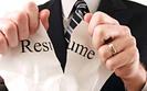 Przechowywanie CV - prawa i obowiązki pracodawcy