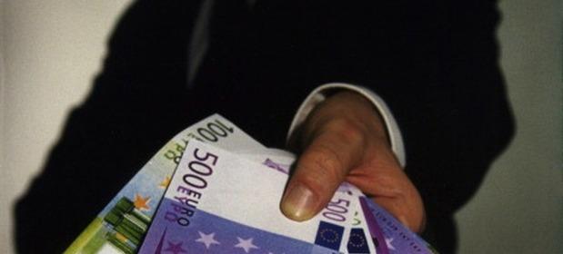 KE przedstawi propozycje reformy, która ma ograniczyć oszustwa związane z VAT.