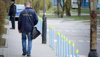 Będą podwyżki dla pracowników Poczty Polskiej. Już drugie w tym roku
