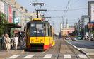 Gigantyczny przetarg na tramwaje dla Warszawy. Stolica wyda ponad 2 mld zł