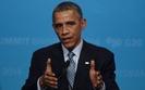 Sąd Najwyższy wstrzymał plan Obamy dotyczący redukcji emisji CO2