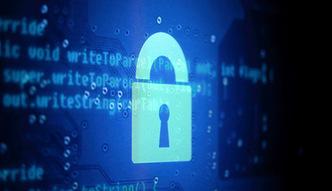Rosyjskie oprogramowanie wykluczone z przetargu w Polsce. Zaczęliśmy dbać o bezpieczeństwo?