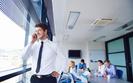 Ułatwienia dla przedsiębiorców. Nad czym pracuje resort rozwoju?