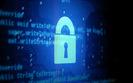 Atak hakerski na Sony. Kto za tym stał?