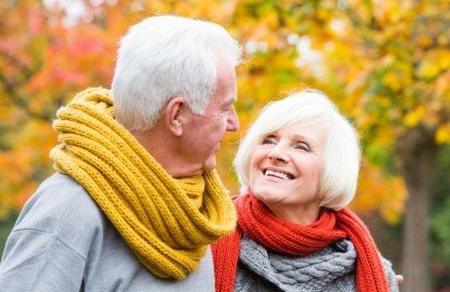 Jak oszczędzać na emeryturę? Spróbuj skutecznej metody!