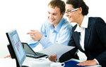 Czy praca małżonka w firmie jest kosztem?