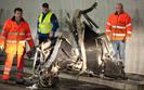 Kierowca belgijskiego autokaru nie był pod wpływem alkoholu