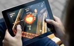 Polscy gracze wybierają gry w wersji cyfrowej. Wydają 108 zł na trzy miesiące