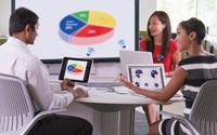 Doskonała komunikacja wizualna z nowymi wyświetlaczami Panasonic
