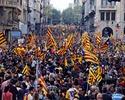 Ułatwienia dla firm przenoszących siedzibę poza zbuntowany region. Hiszpania zamierza wyjałowić Katalonię