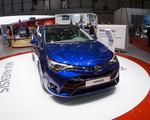 Leasing aut coraz popularniejszy wśród polskich przedsiębiorców