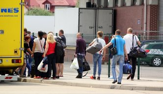 Polski rynek potrzebuje młodych pracowników. Ukraińcy i Białorusini ratunkiem dla firm