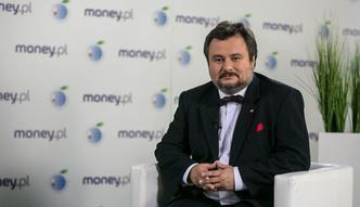 UOKiK kontroluje dwie siedziby Polski Press. Firma twierdzi, że przejęła Media Regionalne legalnie