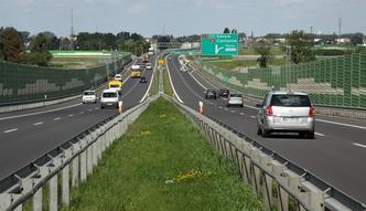 Państwo będzie pobierało opłaty za drogi. Rola sektora prywatnego ograniczona do minimum