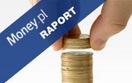 Kredyty walutowe coraz mniej opłacalne