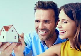 Ranking kredytów hipotecznych - wrzesień 2018
