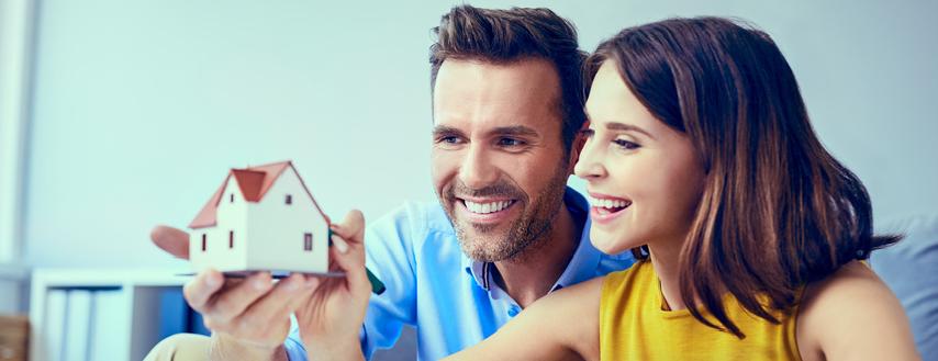 Ranking kredytów hipotecznych - styczeń 2019
