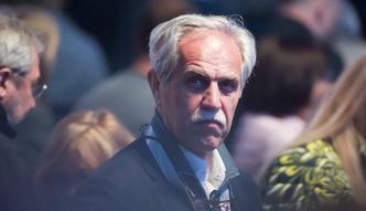 Zygmunt Solorz-Żak: Jesteśmy Polakami i jako polski kapitał powinniśmy być wspierani przez rząd