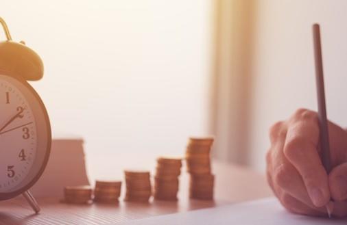 Jak obniżyć koszt kredytu?