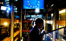 Dotacje z Unii Europejskiej. Zbliża się koniec negocjacji