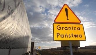 Za rok w Polsce będzie pracować 3 mln Ukraińców. Ich pensje rosną szybciej niż przeciętne