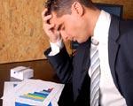 Obniżenie płacy, skrócenie czasu pracy - wady i zalety