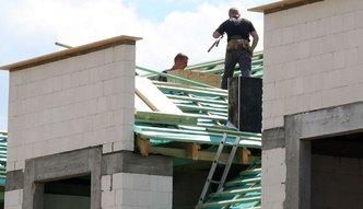 Rząd zmienia przepisy budowlane. Bez sąsiada się nie wybudujesz