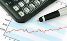 Spółka zależna Asseco podała wyniki. Zysk wyższy niż przed rokiem
