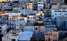 Jak zostać zarządcą nieruchomości?