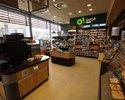 Wiadomości: Orlen będzie sprzedawać buty i elektronikę. Jest zgoda właścicieli