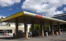 Niskie ceny ropy odbiją się na wynikach
