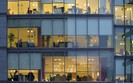 Nowy kodeks pracy. Inne prawo dla korporacji, inne dla małych firm?