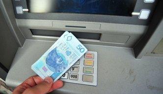 Przerwy techniczne w polskich bankach. Sprawdź, gdzie w weekend będą problemy