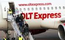 Upadłość OLT Express Regional. Pasażerów przejmuje Eurolot