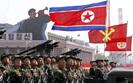 Korea Północna. Jakim arsenałem wojennym dysponuje Kim Dzong Un?