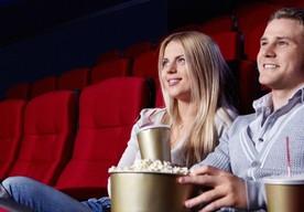150 zł i bilet do kina dla klientów Banku Millennium