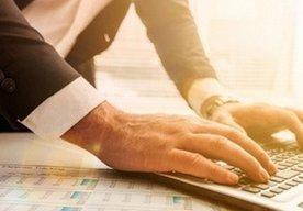 Ranking kredytów konsolidacyjnych