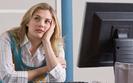 Czy kopiowanie CV z internetu jest przestępstwem?