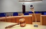 Ugoda sądowa z pracownikiem - co ze składkami ZUS?