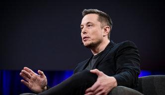 Elon Musk podbije Chiny? Tesla zbuduje fabrykę w Szanghaju