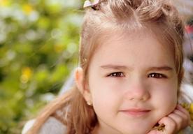 Jak nauczyć dziecko oszczędzania? Daj mu kieszonkowe.