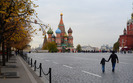 Wielka afera w Rosji. Były szef państwowej firmy podejrzany o defraudację