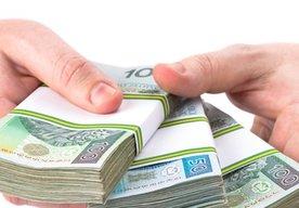 Nadpłata kredytu hipotecznego. Czy to się opłaca?