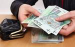 709 mln zł na preferencyjne kredyty dla małych firm