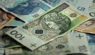 Pieniądze dla firm na prowadzenie biznesu. Niezależnie od skali działalności